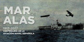Mar de Alas