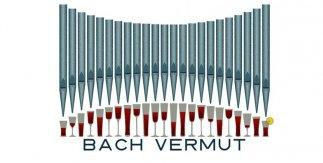 Bach Vermut