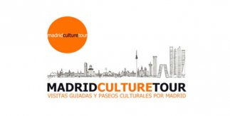 Madrid Culture Tour