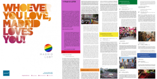 LGBT Madrid Guide 2019 (PDF)