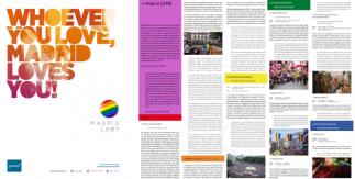 LGBT Madrid Guide 2019 (PDF)