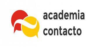 Academia Contacto
