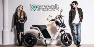 ioscoot