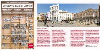Guia: Literatura em Madrid (pdf)