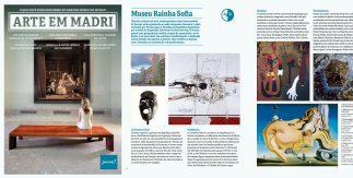 PT-Guía Arte en Madrid