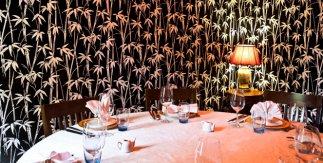 China Taste 2020 - El bund
