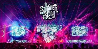 A Summer Story