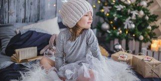 ABC Serrano Navidad
