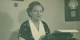 Amparo Sanchís Martos