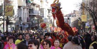 Año_Nuevo_Chino_2020_Desfile