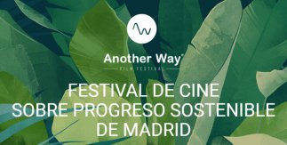 Another Way Film Festival