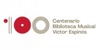 Biblioteca Musical 100 años
