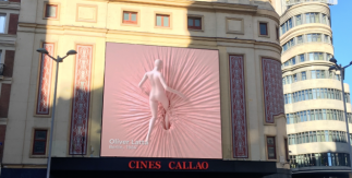 Callao City Arts
