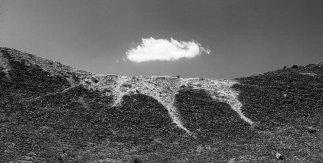 Zied Ben Romdhane. West of life, 2015. Magnum Photos (TN)