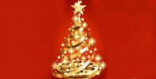 Concierto Hollywood En Navidad - Fundación Excelentia