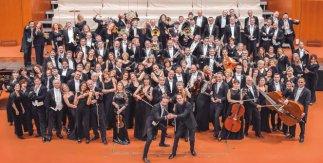 Temporada de conciertos 2019-2020 Orquesta y Coro RTVE