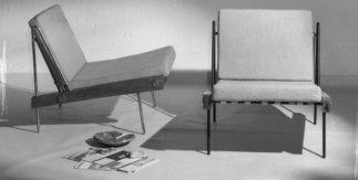 Darro. Diseño y Arte 1959 – 1979