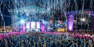 DCODE Festival