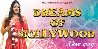 Dreams of Bollywood