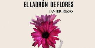 El ladrón de flores