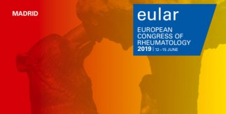 European Congress of Rheumatology – EULAR
