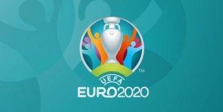 España - Rumania (Eurocopa 2020)