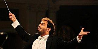 Excelentia. Violín Beethoven & 5ª Tchaikovsky