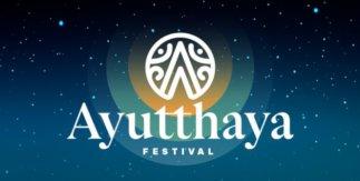Festival Ayutthaya