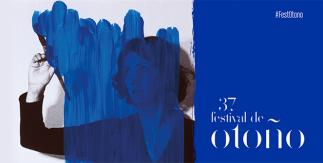 XXXVII Festival de Otoño