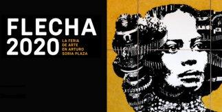 FLECHA 2020