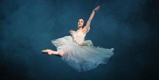 Giselle - Ballet de Múnich
