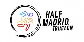 Half Madrid Triatlón