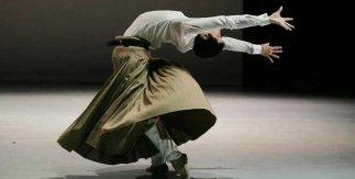 In Memoriam - Real Ballet de Flandes