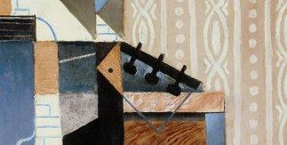 Intangibles. Una experiencia digital de la Colección Telefónica