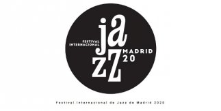 JAZZMADRID20. Festival Internacional Jazz Madrid