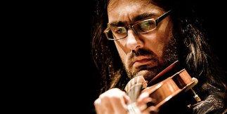 La Filarmónica. Sinfónica de Viena