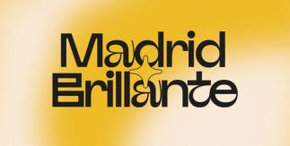 Madrid Brillante