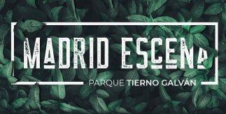 Madrid Escena