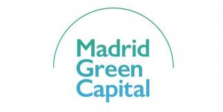 Madrid Green Capital