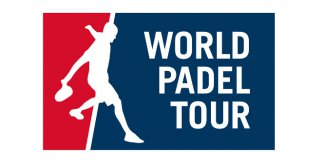 Madrid Master 2019 (World Padel Tour)