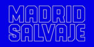 Madrid Salvaje