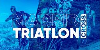 Madrid Triatlón Cross