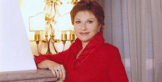 Mariella Devia