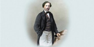 Gala de Ballet homenaje a Marius Petipa (1818-1910