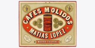 Matías López (La Retrografía)
