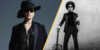 Melody Gardot / José James