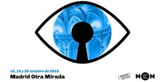 Madrid Otra Mirada (MOM)