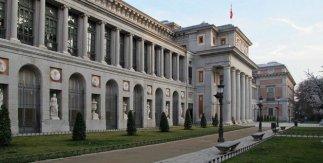 Museo del Prado 1819-2019