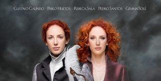 Orlando - Teatro Defondo