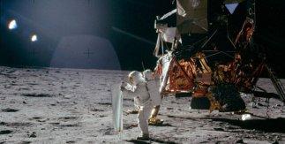 Pisar la luna con Xoel López